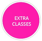 extra-classes-creche-playschool-kildare-naas-newbridge-caragh