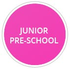 junior-pre-school-creche-playschool-kildare-naas-newbridge-caragh