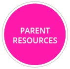 parent-resources-creche-playschool-kildare-naas-newbridge-caragh