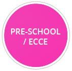pre-school-ecce-creche-playschool-kildare-naas-newbridge-caragh