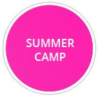 summer-camp-creche-playschool-kildare-naas-newbridge-caragh