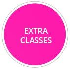 extra-classes-creche-playschool-kildare-naas-newbridge-caragh