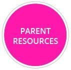 parent-resources-creche-playschool-kildare-naas-newbridge-caragh