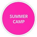summer-camp-creche-playschool-kildare-naas-newbridge-caragh