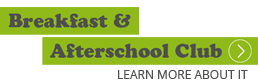 breakfast-afterschool-club-creche-playschool-kildare-naas-kilculle1